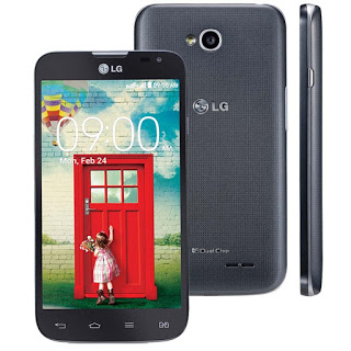 LG L70 DUAL D325 Android 4.4.2 KitKat Kdz Firmware Flash File Stock ROM